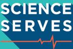 Attend the March for Science SIGNS Summit