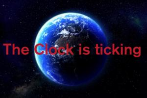 Doomsday Clock Statement