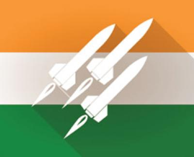 Indian nuclear forces, 2015