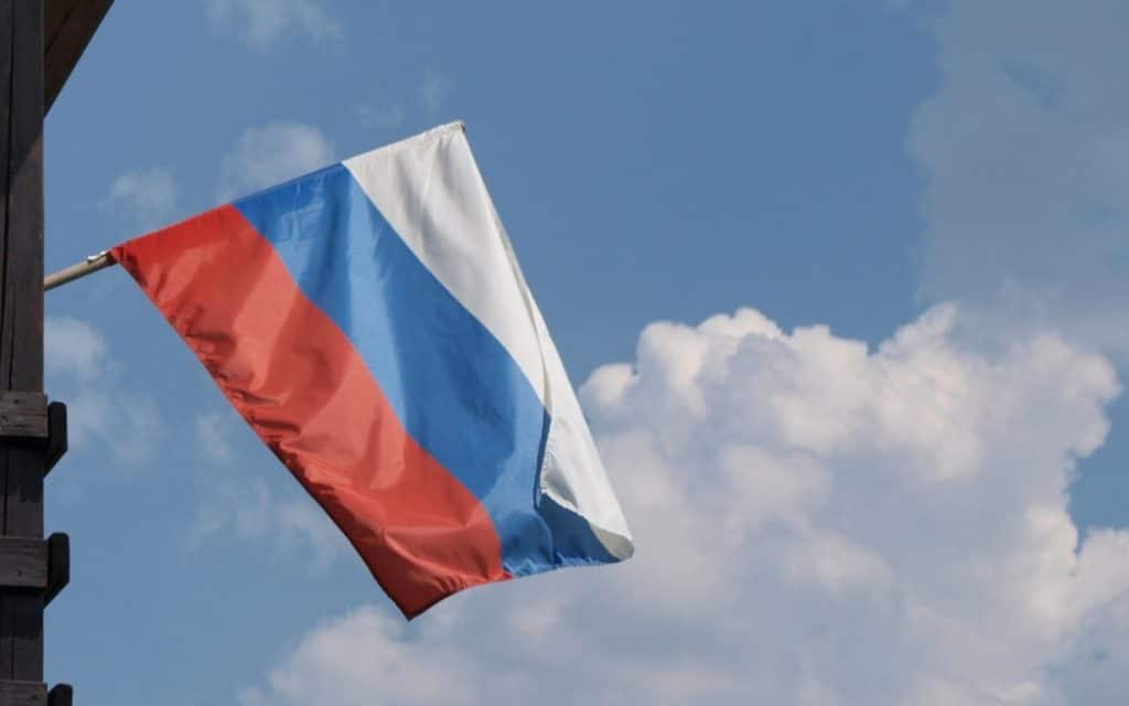 Missile defense: The Russian reaction - Bulletin of the