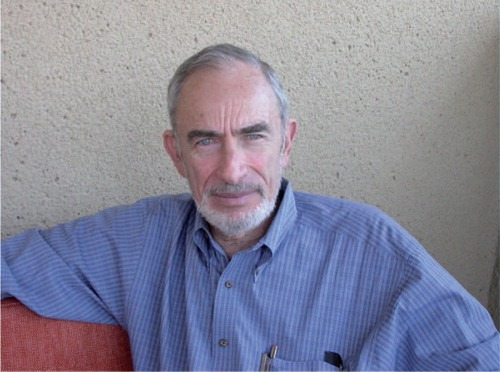 Image result for paul ehrlich overpopulation