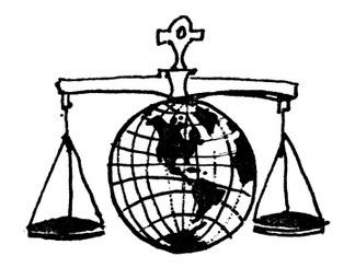 balancedglobalscales_Illo_May_1966_5.jpg
