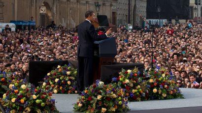 obama_prague2_uitsnede.jpg
