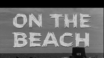 On_Beach_Opening.jpg
