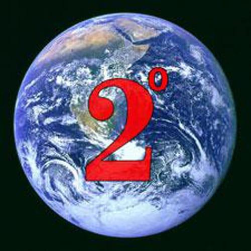 Earth2degrees.jpg