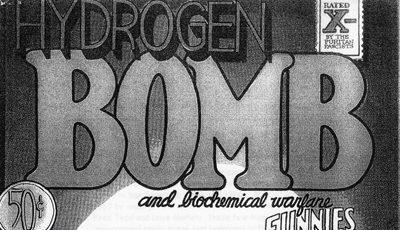 hydrogenbombfunnies.jpg