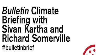 climate briefing.jpg