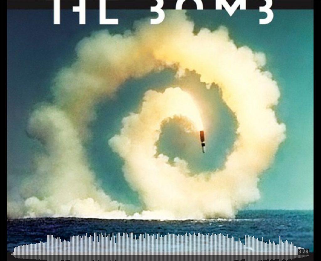 1_The_Bomb.jpg