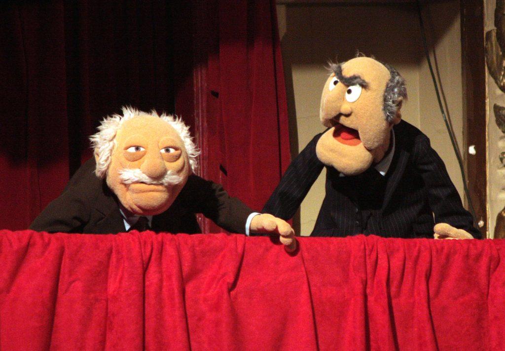 Statler and Waldorf.jpg