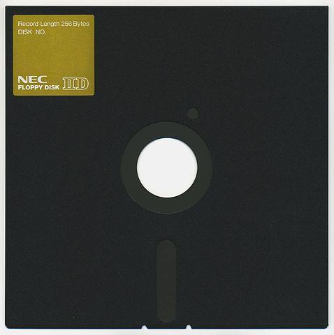 478px-8-inch_floppy_disk.jpg