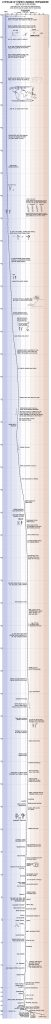 earth_temperature_timeline.jpg