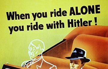 ride_with_hitler.jpg