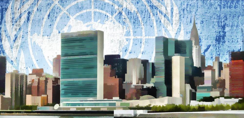 Slide 3 UN-building-with-logo-overlay.jpg