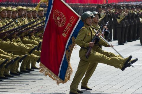 North Korea March_0.jpg