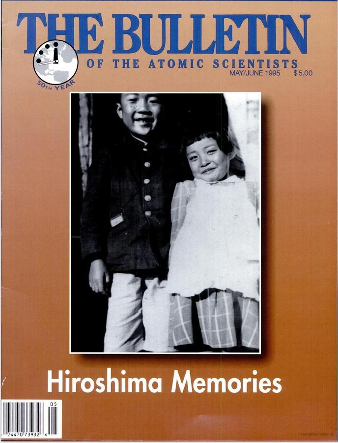 Hibakusha_Ban_Figure_1.jpg