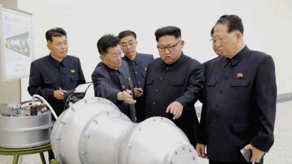 North-Korea-Model-2.jpg