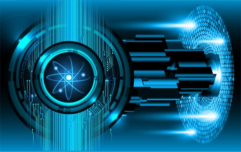 Growing threat: Cyber and nuclear weapons systems - Bulletin of the