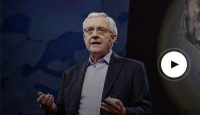 David-TED-Talk.jpg