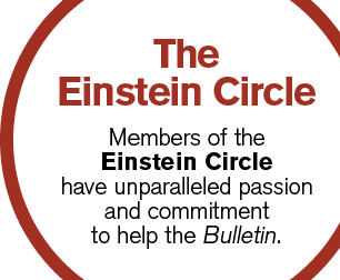 Einstein-Circle-sidebar_0