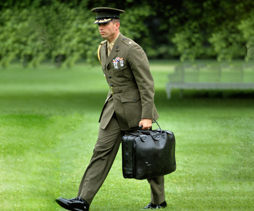 Nuclear-Football-announcement.jpg