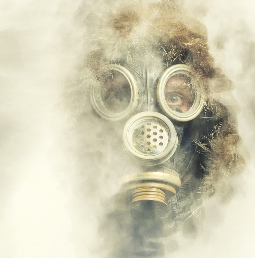 Chemical Threats >> Threats Old And New The Best Of Our Bio And Chemical