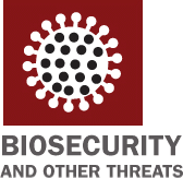 biosecurity
