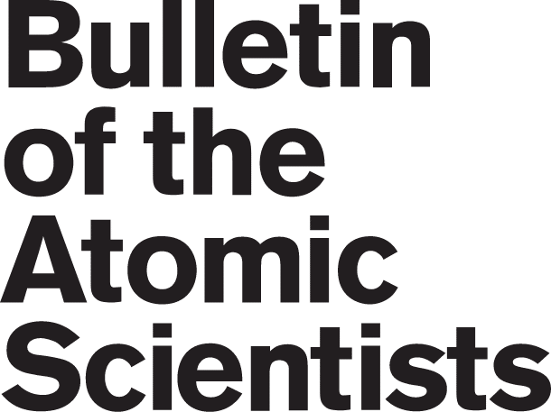 bulletin-of-the-atomic-scientist