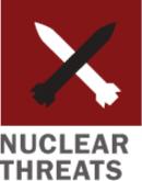 nukethreats