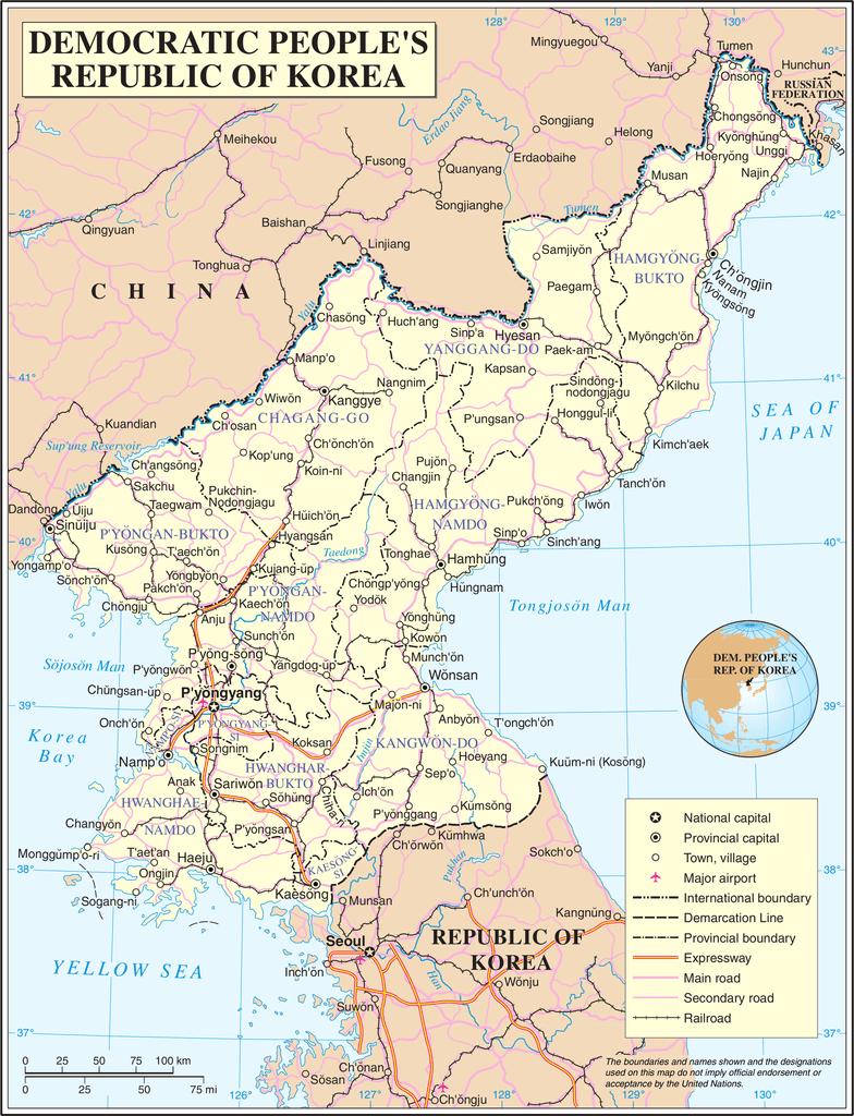 784px-Un-north-korea.png