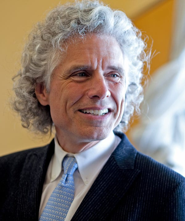 Steven-Pinker-by-Rose-Lincoln-Harvard-University.jpg