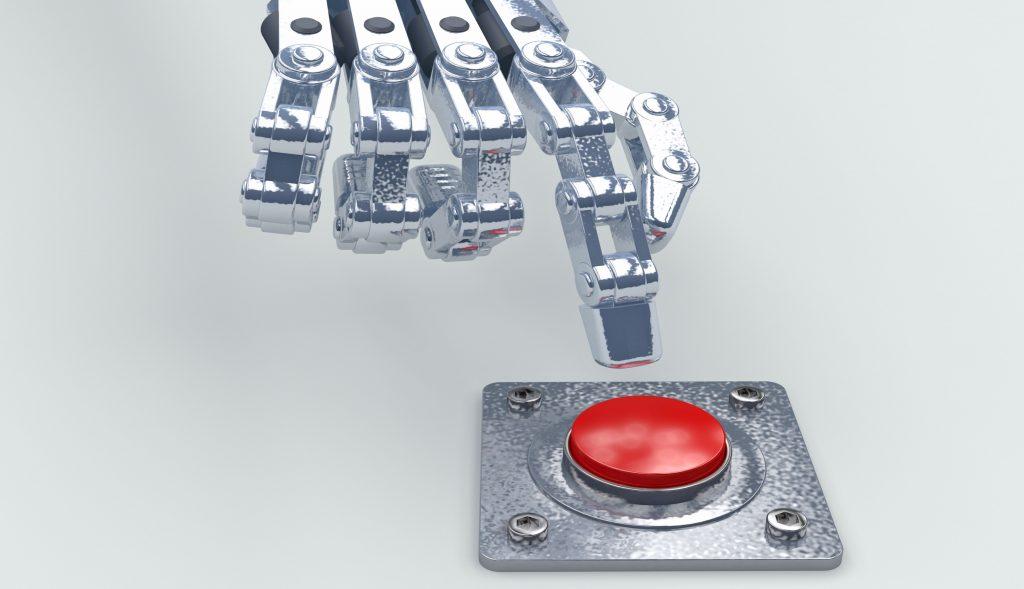 Fear Of False Negatives AI And Chinas Nuclear Posture