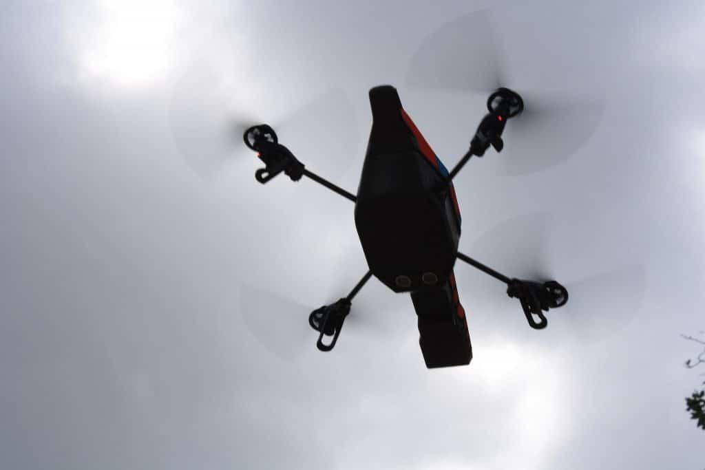 drone-usfishandwildlife.jpg