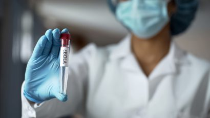 Ebola Vaccine image.jpg