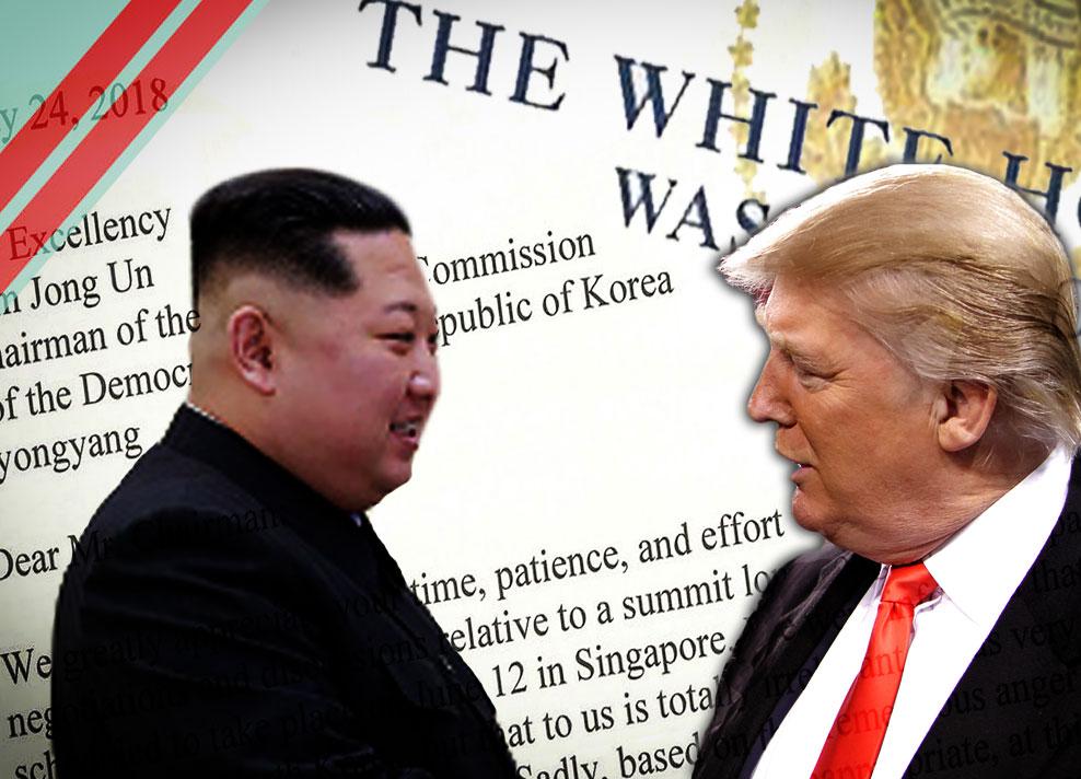 Trump-Letter_Kim.jpg