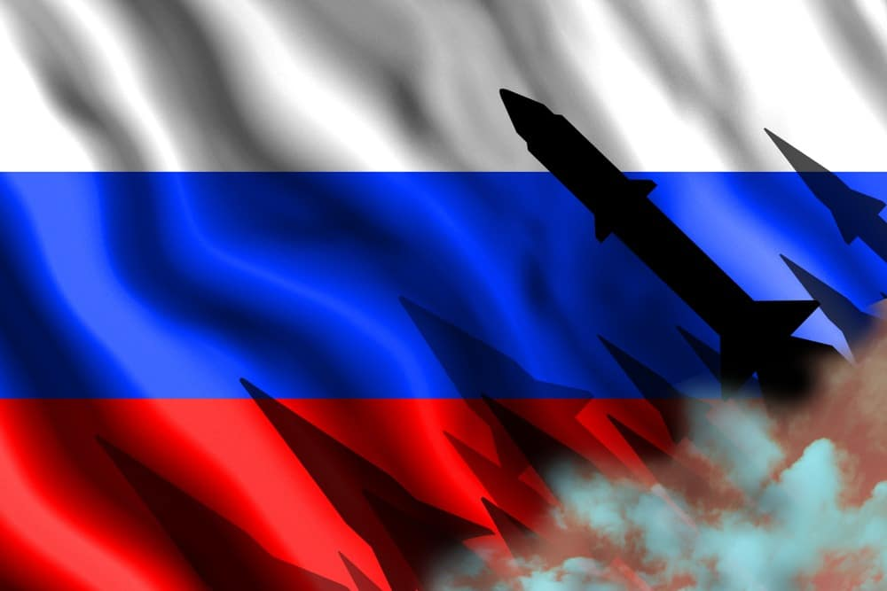 Russia Nuclear Notebook shutterstock_1034038252 (1)