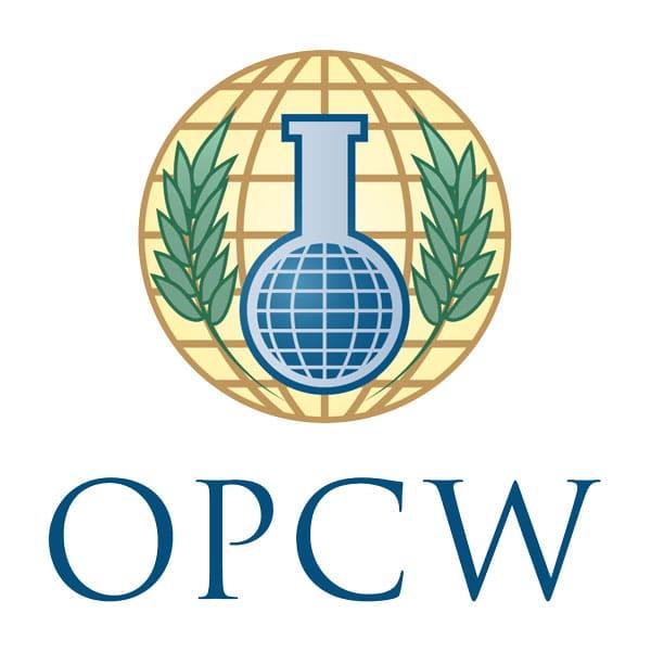 OPCW-Signature-600px.jpg