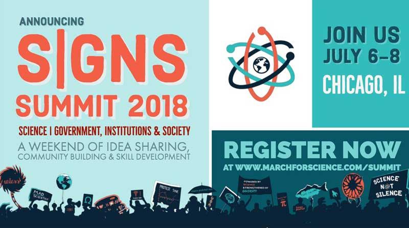 SIGNS-Summit.jpg