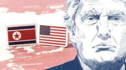Trump-summit.jpg