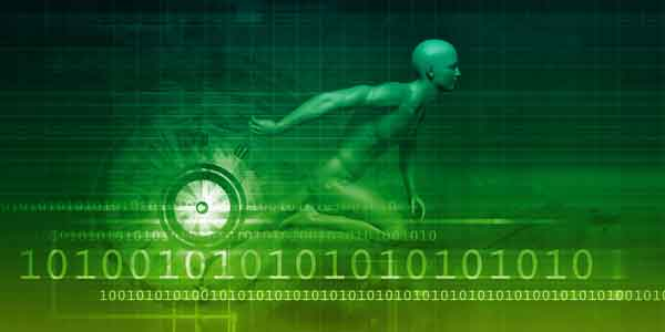 Artificial intelligence beyond the superpowers - Bulletin of