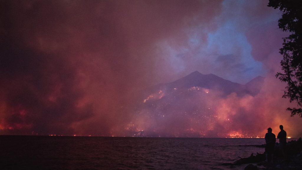 https://thebulletin.org/wp-content/uploads/2018/11/glacier-nps-howe-ridge-fire-2018-150x150.jpg