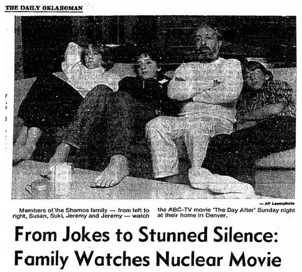 daily-oklahoman-family-stunned