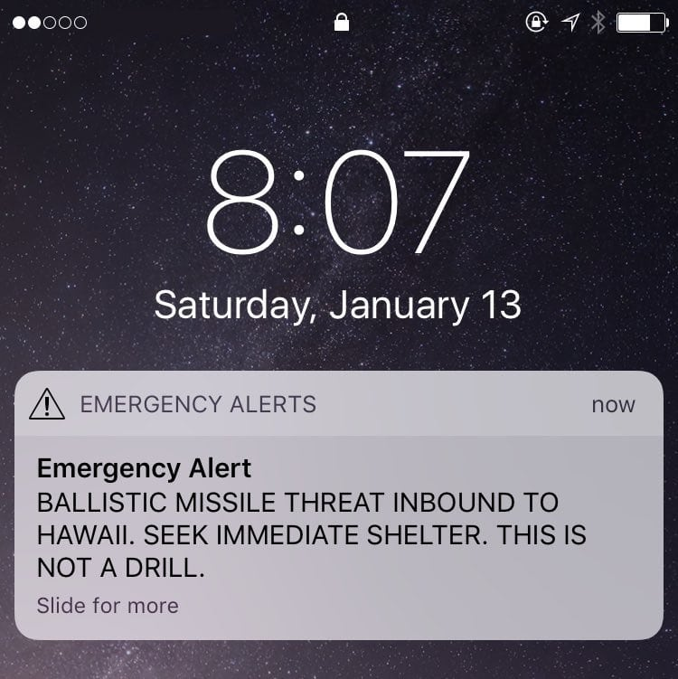 hawaii-missile-alert