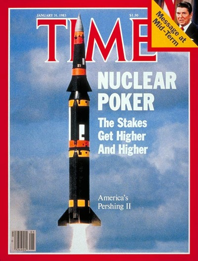 time-cover-jan-31-1983-pershing