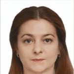 Anastasia Barannikova