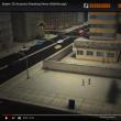 A screen shot of Sniper 3D Assassin. Credit: Wiki Guide Tip via YouTube.