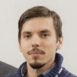 Aleksandr Kudryavtsev