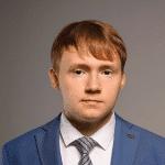 Evgenii A. Veretennikov