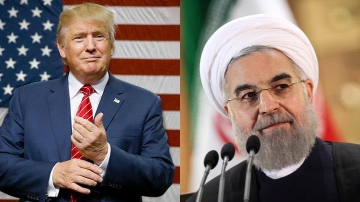 A nuclear war in the Persian Gulf?