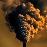 Dirty Smokestack