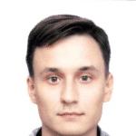Vasily Safonov